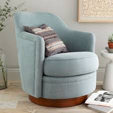 Best  Small Swivel Chair Ideas On Pinterest Conservatory - Swivel tub chairs living room
