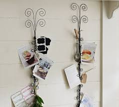 17 best pic holder images on pinterest christmas card holders