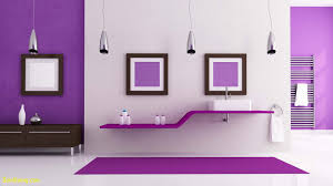 Home Sweet Home Interiors Home Design Image Decoration Design Your Dream House With New