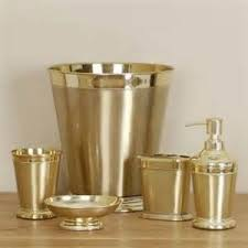 Valsan Bathroom Accessories Uk Gold Bathroom Accessories Sets Tsc