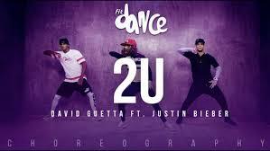 download lagu justin bieber 2u download mp3 2u david guetta ft justin bieber choreography