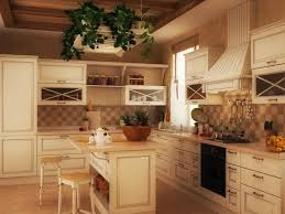 Kitchen Room Divider Kitchen 78 Different Size Beds Wood Kitchen Backsplash Ideas