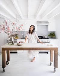 602 best kitchen images on pinterest kitchen ideas modern