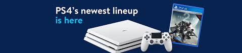 how much is a ps4 on black friday playstation 4 ps4 consoles playstation 4 games ps4 controllers