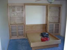 bed designs plans bedroom rollaway bed ikea murphy bed plans ikea ikea murphy beds