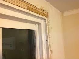 Diy Patio Doors Trim Around Kitchen Patio Door Windows And Doors Diy Chatroom