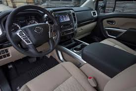 nissan titan warrior australia price 2018 nissan titan hd specs warrior redesign diesel truck price