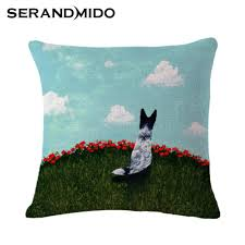 Sofa Cushion Cover Replacement by Decor Comfortable Outdoor Cushion Covers For Outstanding Exterior