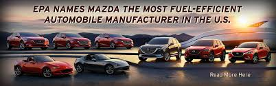 mazad car mazda dealership scottsdale az used cars earnhardt mazda