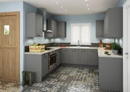 Interior Design Styles Kitchen Kitchen Counter Ideas Best Kitchen Counter Decor Kitchen