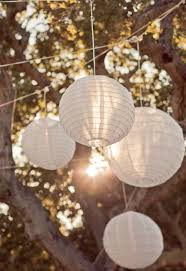 Ikea Flower Chandelier Ikea Products Perfect For Your Wedding Wedding Journal