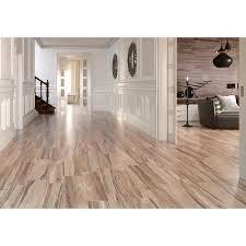 floor and decor porcelain tile bradford natural wood plank porcelain tile wood planks porcelain