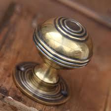 Low Profile Interior Door Knob Door Handles Inspiring Low Profile Door Knob Low Profile Door