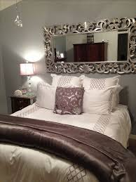 best 25 no headboard ideas on pinterest no headboard bed dream