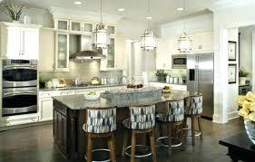 Ceiling Light Fixtures For Kitchen Modern Fluorescent Ceiling Light Fixtures G Pendant Lighting 1