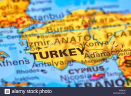 Map Of Asia Countries Map Of Asia Turkey You Can See A Map Of Many Places On The List