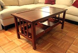 L Shaped Coffee Table L Shaped Coffee Table Large Size Of Coffee Coffee Table Height