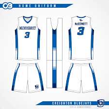 college basketball concepts louisville colorado san diego st