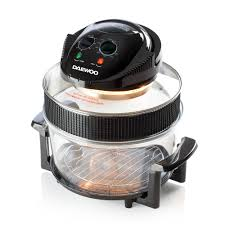 halogen oven uk guide to buying compact halogen cookers