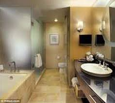 Bathtub Houston Whitney Houston Was Murdered Coroners Report Proves It Another