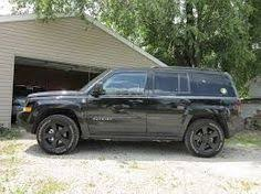 jeep patriot mods pin by harold s cars on offroad suvs roads best suv