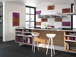 carrelage mural cuisine ikea faience cuisine lapeyre avec on decoration d interieur moderne et