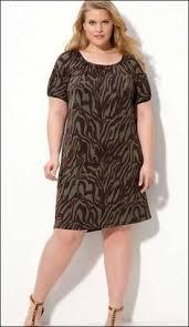 cutethickgirls com plus size day dresses 11 plussizedresses