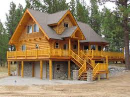 log homes floor plans and prices clearwater log structures log home offerings and prices