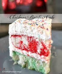 2304 best rainbow cakes images on pinterest birth day pie