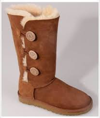 ugg boots sale auckland nz 56 best ugg boots images on cheap uggs shoes and