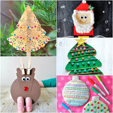 50 arts and crafts ideas i crafty things