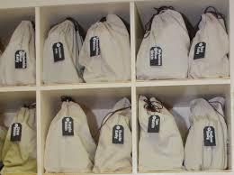 purse storage follow up organizing people u0027s everyday needs