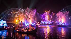 rivers of light dining package rivers of light everything you need to know about disney s animal
