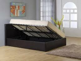 diy bed frame ideas platform bed woodworking plans diy pedestal