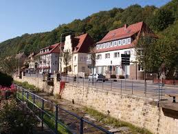 Elbhotel Bad Schandau Hotel Sächsisches Haus Deutschland Berggiesshübel Booking Com