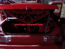 mitsubishi iswara proton iswara mirage turbo penang pro niaga marketplace