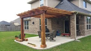 patio covers patio traditional with patio shade structure outdoor