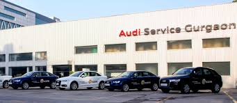 audi dealership audi service gurgaon india u0027s first 24x7 audi service centre