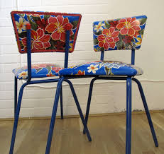 retro kitchen chairs interior u0026 exterior doors