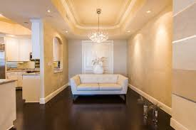 decor tips amazing hardwood flooring inspiration from mirage