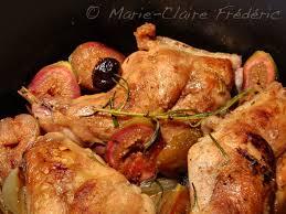 cuisiner le lapin quand le lapin fait la sieste sous un figuier du miel et du sel