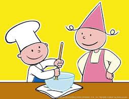 jeux de cuisine d la cuisine est un jeu d enfants gnocchis