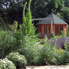 garden design garden design with cottage garden home design ideas