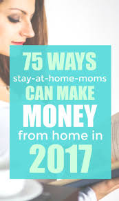 Make Money At Home Ideas 100 Ideas To Try About Working From Home Passive Income A