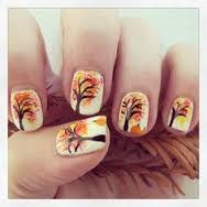 easy do it yourself nails at home