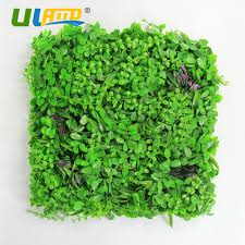 Home Garden Decoration Compare Prices On Leaf Garden Decoration Online Shopping Buy Low