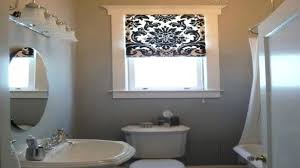 bathroom window curtains ideas bathroom window ideas window treatments for small bathroom windows
