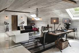 home office a htons home office is the definitition of luxury at work huffpost