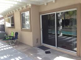 residential sliding glass doors residential window tinting archives window tint los angeles