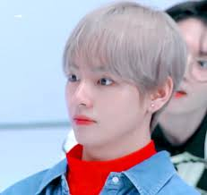 Meme Faces Names - pin by young nine on bangtan pinterest bts k pop and bts taehyung